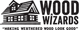 Wood Wizards